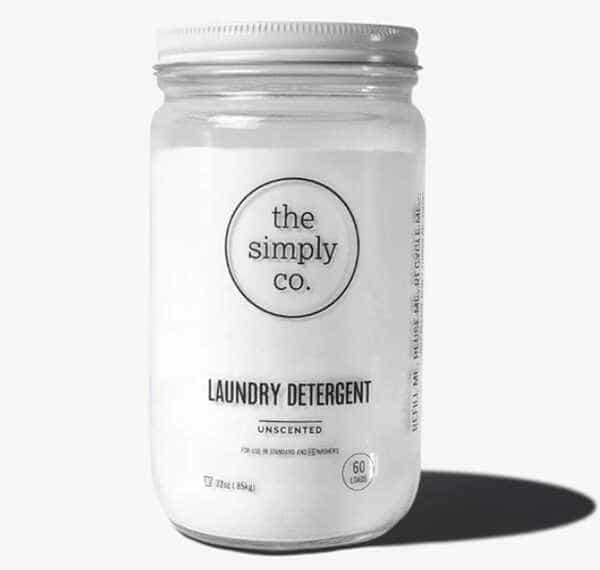 Plastic-Free-Laundry-Detergent-Powder-by-The-Simply-Co