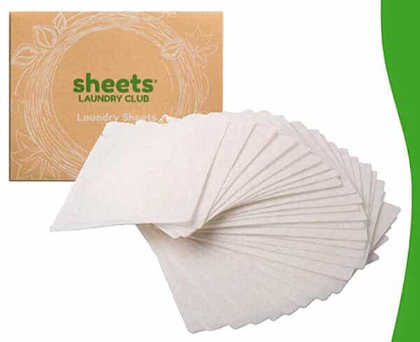 Plastic-Free-Laundry-Detergent-Sheets-by-Sheets-Laundry-Club