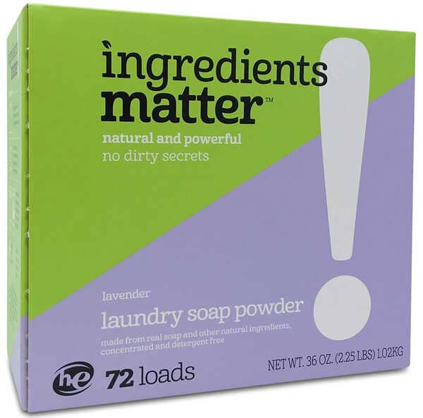 Eco-Friendly-Laundry-Soap-Powder-by-Ingredients-Matter