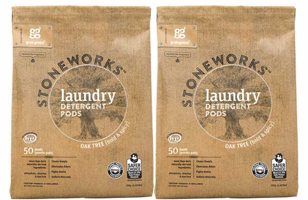 Stoneworks-Natural-Laundry-Detergent-Pods-by-Grab-Green