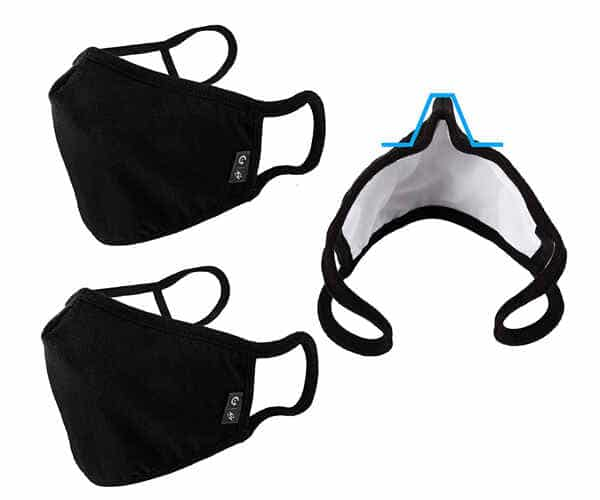 WITHMOONS-Washable-Cloth-Face-Mask
