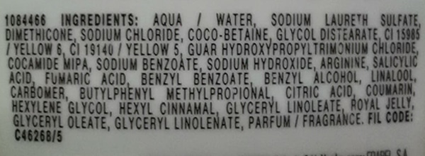 What-Ingredients-To-Avoid-In-Personal-Care-Products