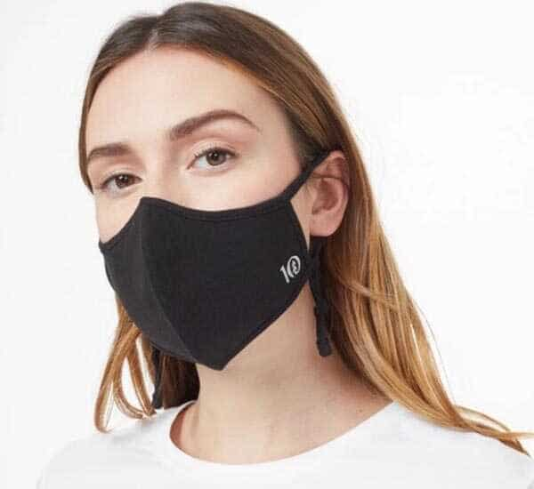 tentree-Biodegradable-Face-Mask