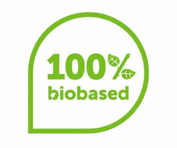 What-Does-Biobased-Mean