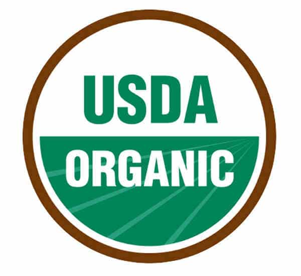 What-Does-Certified-Organic-Mean