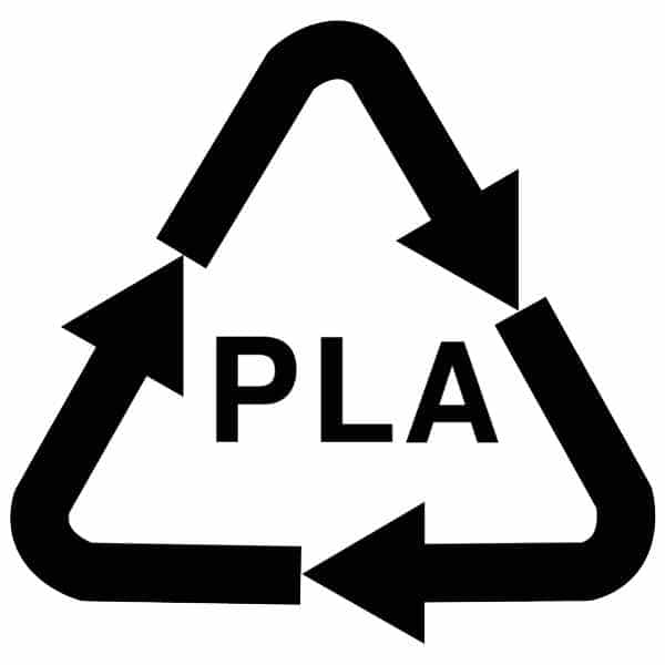 What-Is-PLA-Plastic