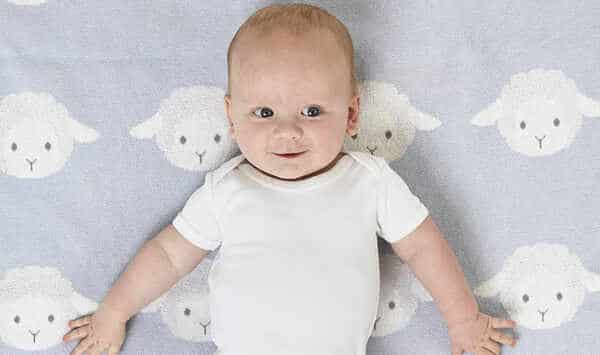 Best-Eco-Friendly-Organic-Baby-Clothing-By-Pact