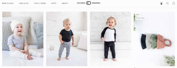 Colored-Organics-Eco-Friendly-Clothing-For-Kids-And-Babies