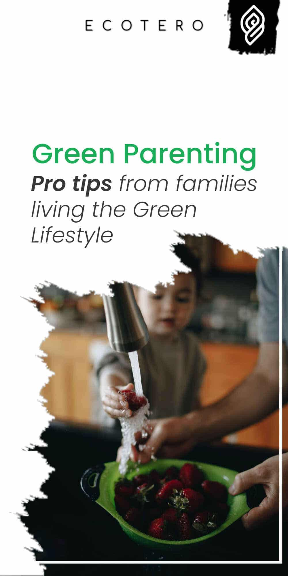 Green-Parenting-Tips-From-Green-Living-Experts