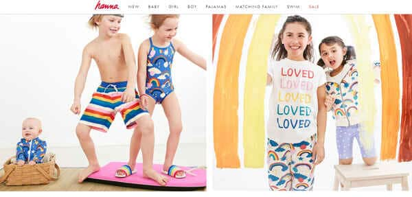Hanna-Anderson-Sustainable-Children-Clothing