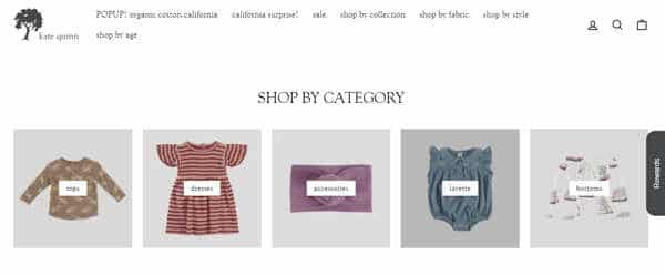 Kate-Quinn-Eco-Friendly-Clothing-For-Babies