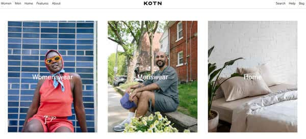 Kotn-Ethical-Eco-Friendly-Clothing-Brand