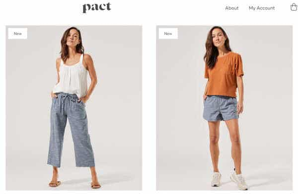 Pact-Affordable-Ethical-Clothing