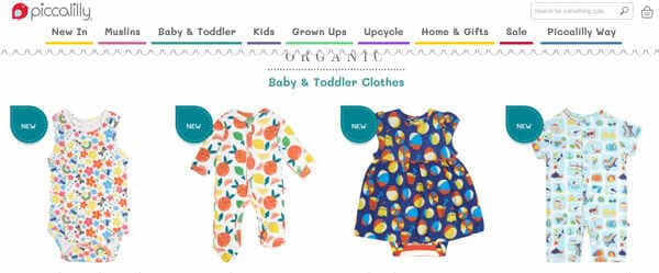 Piccalilly-Eco-Friendly-Baby-Clothing-Brand