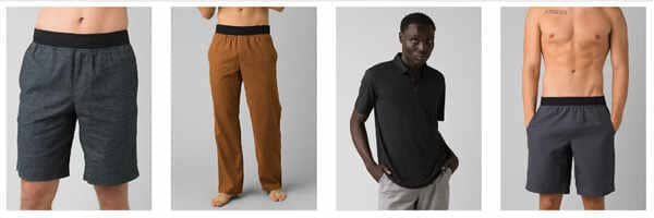 Prana-Eco-Friendly-Clothing-For-Men-And-Women