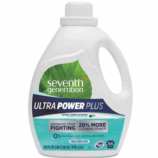 Seventh-Generation-Eco-Friendly-Laundry-Detergent-For-Babies