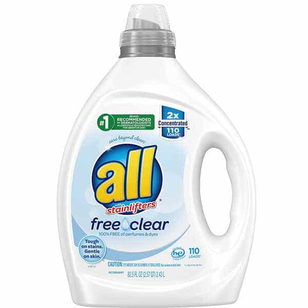 all-Free-Clear-Concentrated-Liquid-Laundry-Detergent-For-Baby