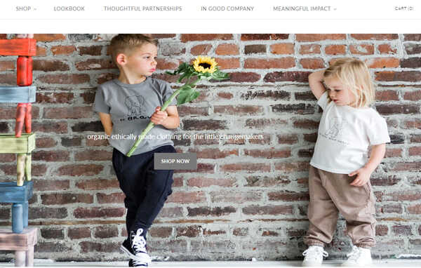 petitTembo-Organic-Natural-Clothing-For-Kids