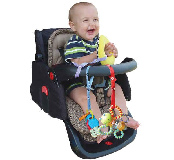 Baby-Buddy-4-Piece-Secure-A-Toy-Straps