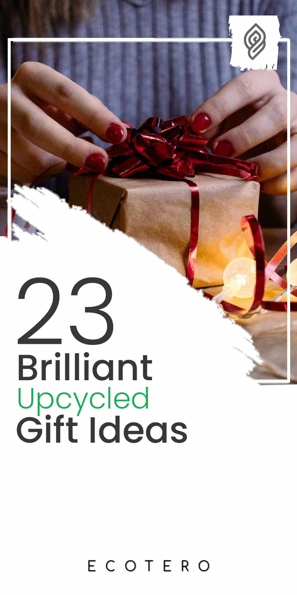 Best-Upcycled-Gift-Ideas-For-Him-And-Her