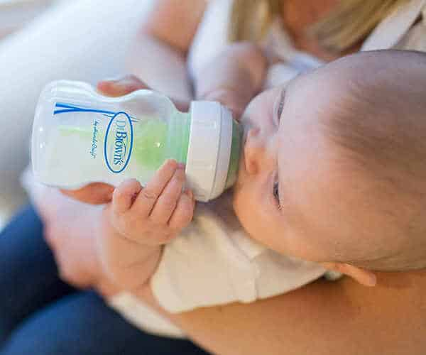 Dr-Browns-Wide-Neck-Glass-Eco-Friendly-Baby-Bottles
