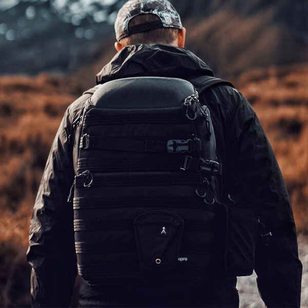 Eco-Friendly-Travel-Products-Sustainable-Backpack
