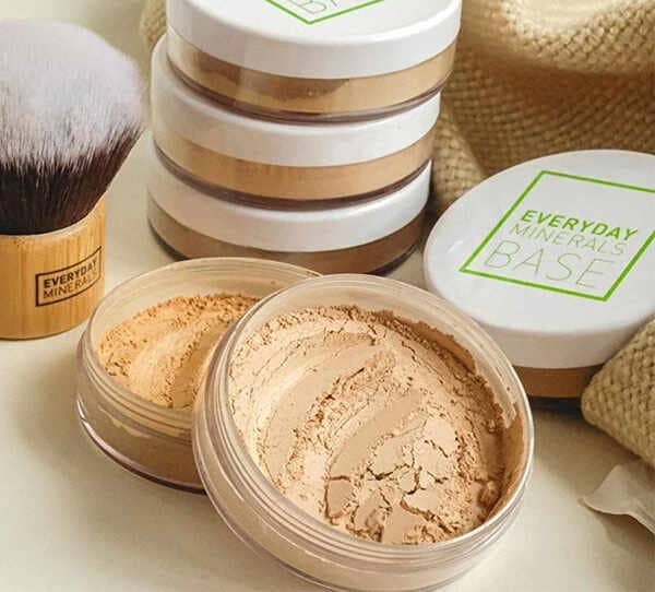 Everyday-Minerals-Natural-Beauty-Products
