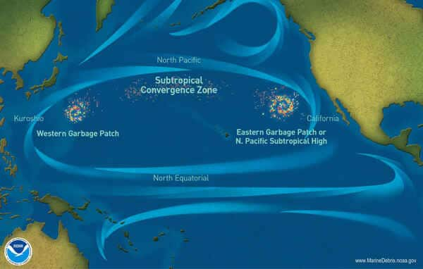 How-Much-Plastic-Trash-Is-In-The-Ocean