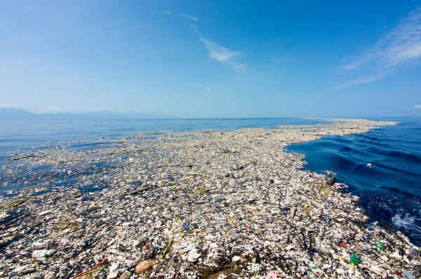 How-Much-Plastic-Waste-Is-Recycled