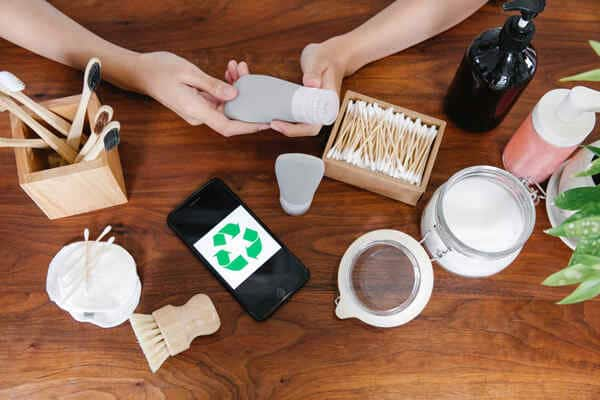 How-To-Help-Reduce-Plastic-Waste