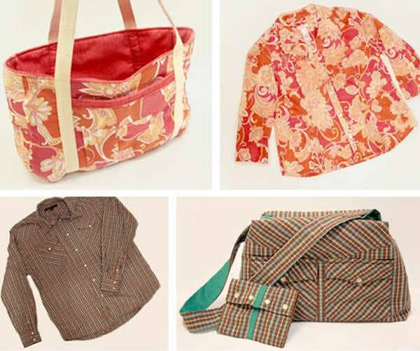 How-To-Make-Tote-Bags-Out-Of-Old-Shirts