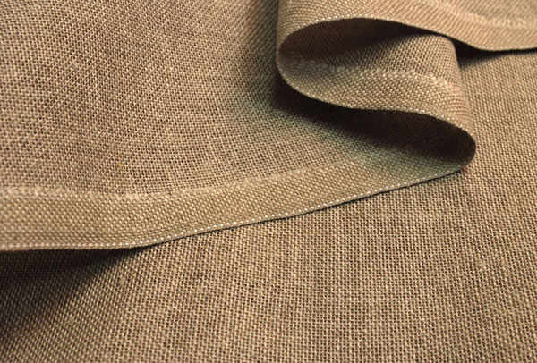 Is-Linen-An-Eco-Friendly-Fabric