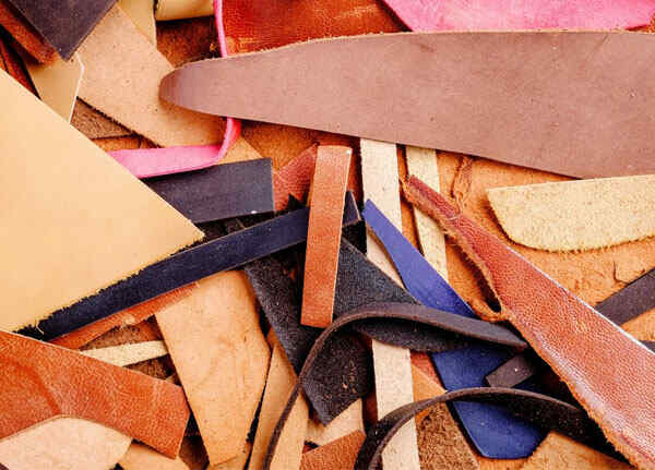 Is-Recycled-Leather-Eco-Friendly-Fabric