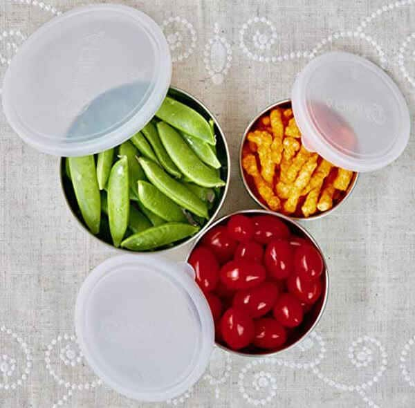 Reduce-Plastic-Waste-With-Reusable-Food-Containers