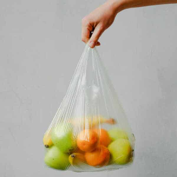 Say-No-To-Plastic-Produce-Bags