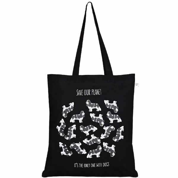Simple-Plastic-Free-July-Ideas-Reusable-Shopping-Bags