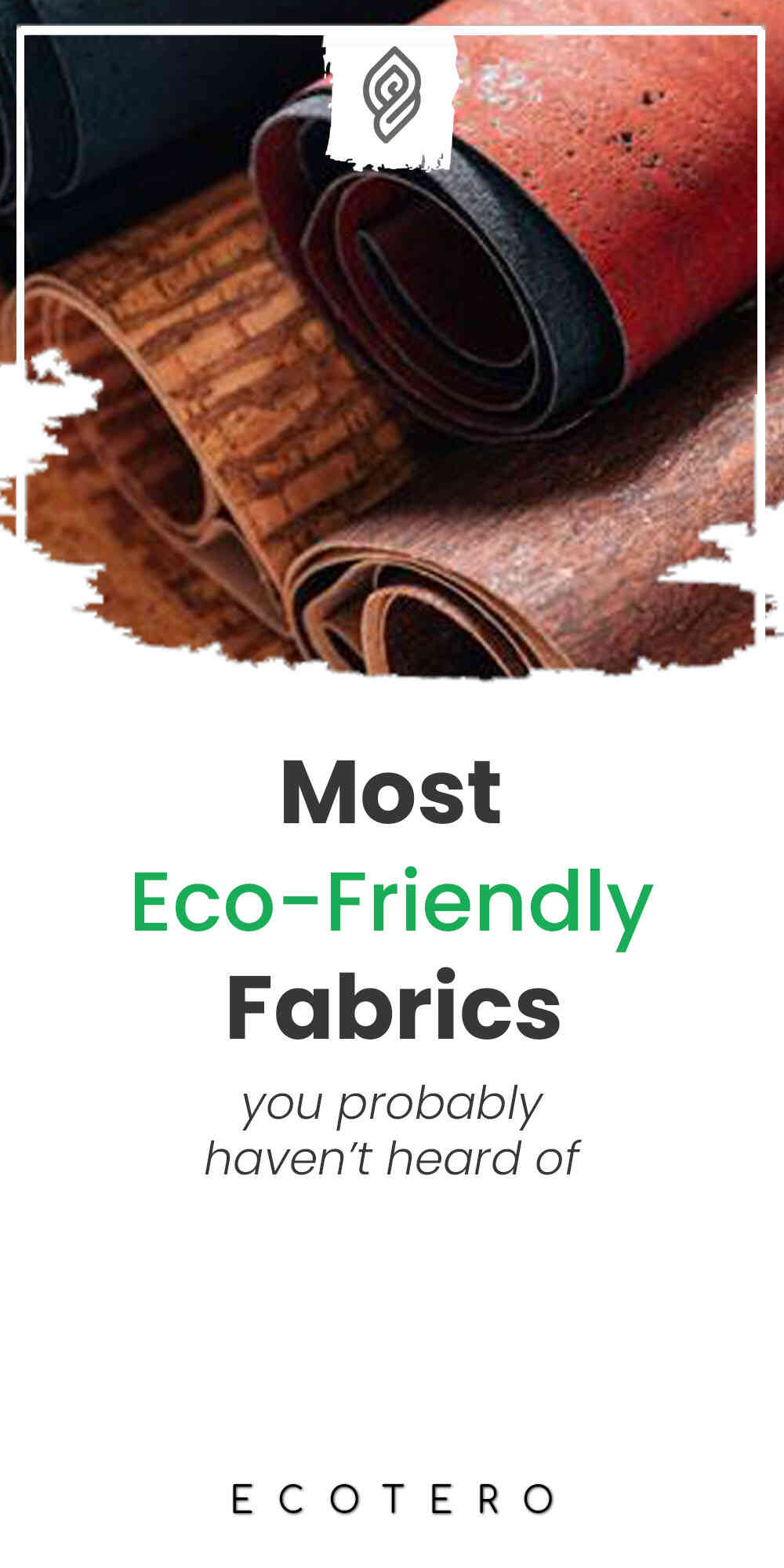 What-Are-The-Most-Eco-Friendly-Fabrics