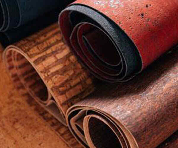 What-Is-Cork-Fabric