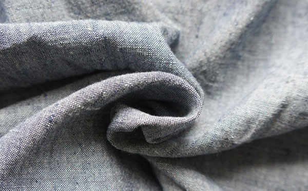 What-Is-Recycled-Cotton
