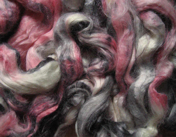 What-Is-Soy-Silk-Fabric