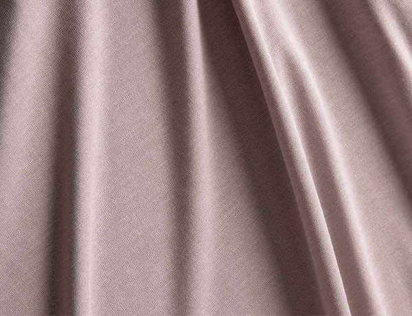 What-Is-TENCEL-Fabric