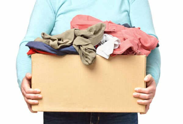 What-To-Do-With-Old-Clothes-Donate-Them