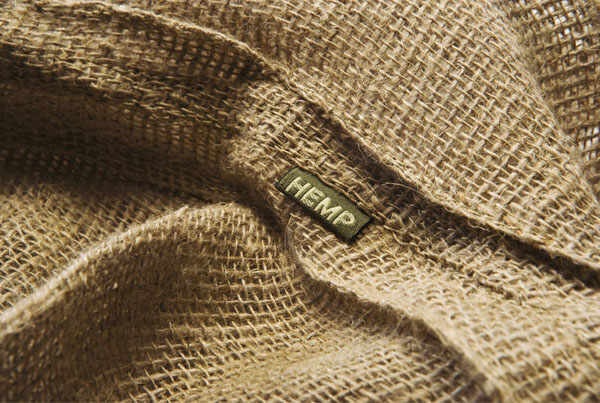 Why-Hemp-Is-The-Most-Eco-Friendly-Fabric