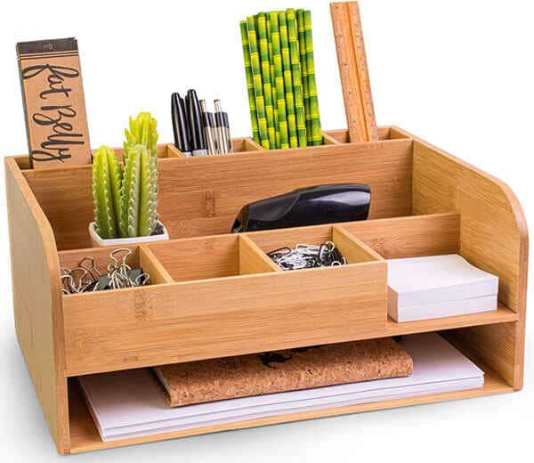 Zero-Waste-Office-Ideas-And-Products