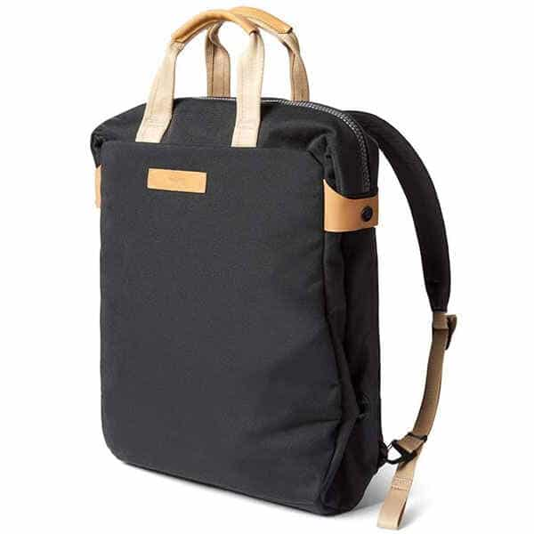 Bellroy-Eco-Friendly-Backpacks-for-College