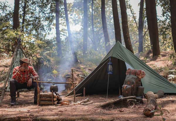 Best-Eco-Friendly-Camping-Tips