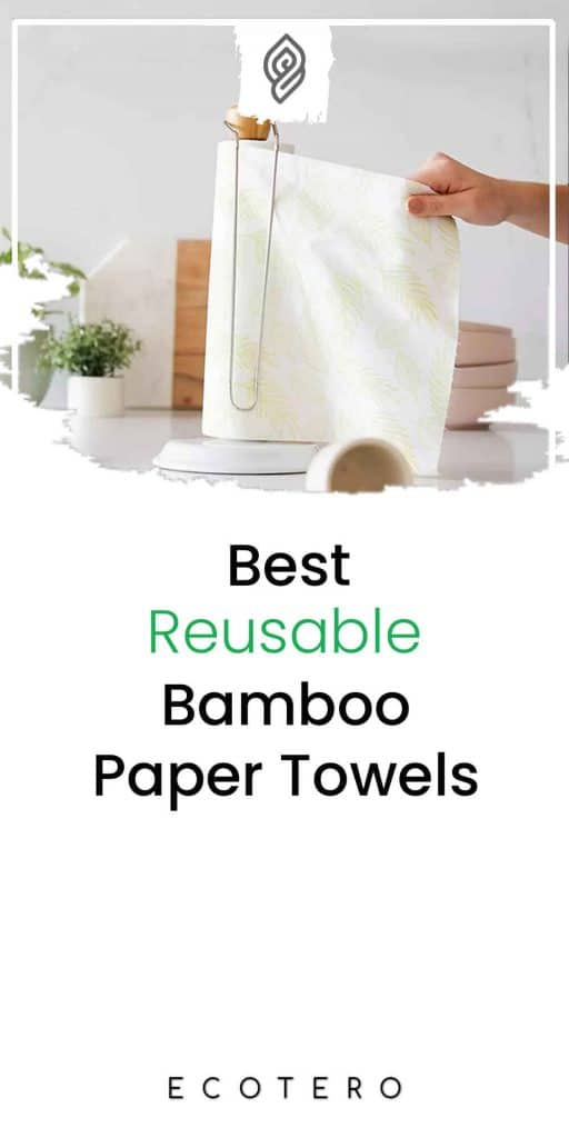 Best-Reusable-Bamboo-Paper-Towels