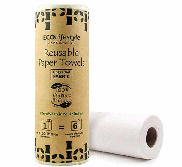 ECO-Lifestyle-Reusable-Bamboo-Paper-Towels