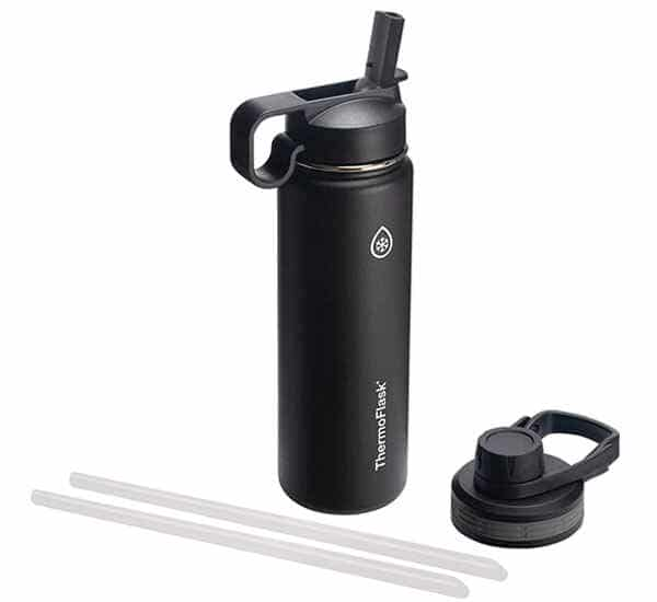 Eco-Friendly-Office-Products-Reusable-Thermal-Flask