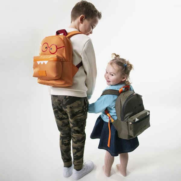JEM-And-BEA-Eco-Friendly-Backpacks-For-Kids